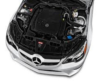 Mercedes E220 Engine for Sale, Replacement, Supply & Fit