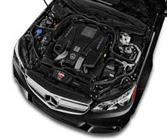 Reconditioned Mercedes E Class Engines Replacement | Fast