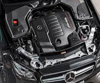 Reconditioned Mercedes E Class Engines Replacement | Fast Supplying
